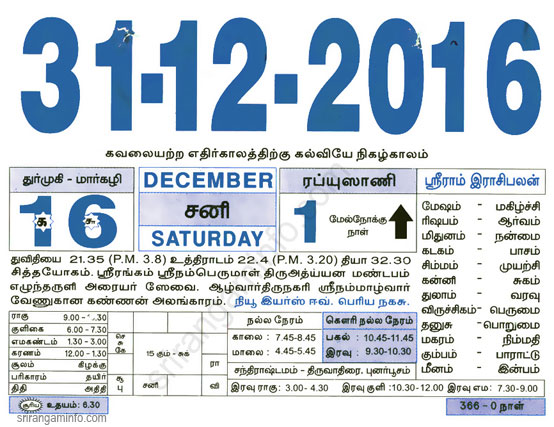 Numerology name calculator in tamil image 1