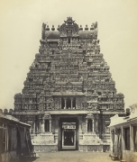 srirangam old photos