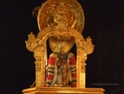 Sriranganatha at karpaga viruchagam