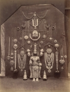 srirangam old rare picture